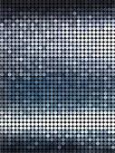 Business mosaic — Stock Photo