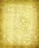 Old paper texture. Vintage grungy texture. — Stock Photo