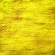Stock Photo: Luxury golden texture.Hi res background.
