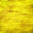Luxury golden texture.Hi res background. — Stock Photo