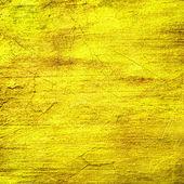 Luxury golden texture.Hi res background. — Stock Photo