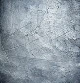 Metal plate steel background.Hi res — Stock Photo