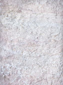 Concrete texture. Hi res background . — Stock Photo