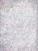 Concrete texture. Hi res background . — Stock Photo