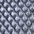 Metal plate steel background. — Foto Stock