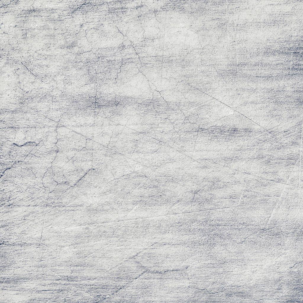 Concrete texture. — Foto stock © R-studio #12218355