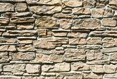 Ancient stone — Stock Photo