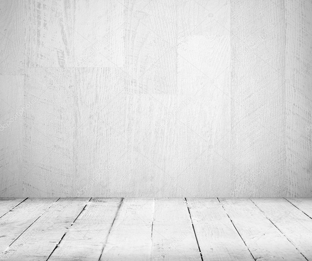 빈티지 나무 판자 배경 — 스톡 사진 © cluckva #11227990