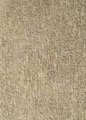 Textura de la pared de piedra — Foto de Stock