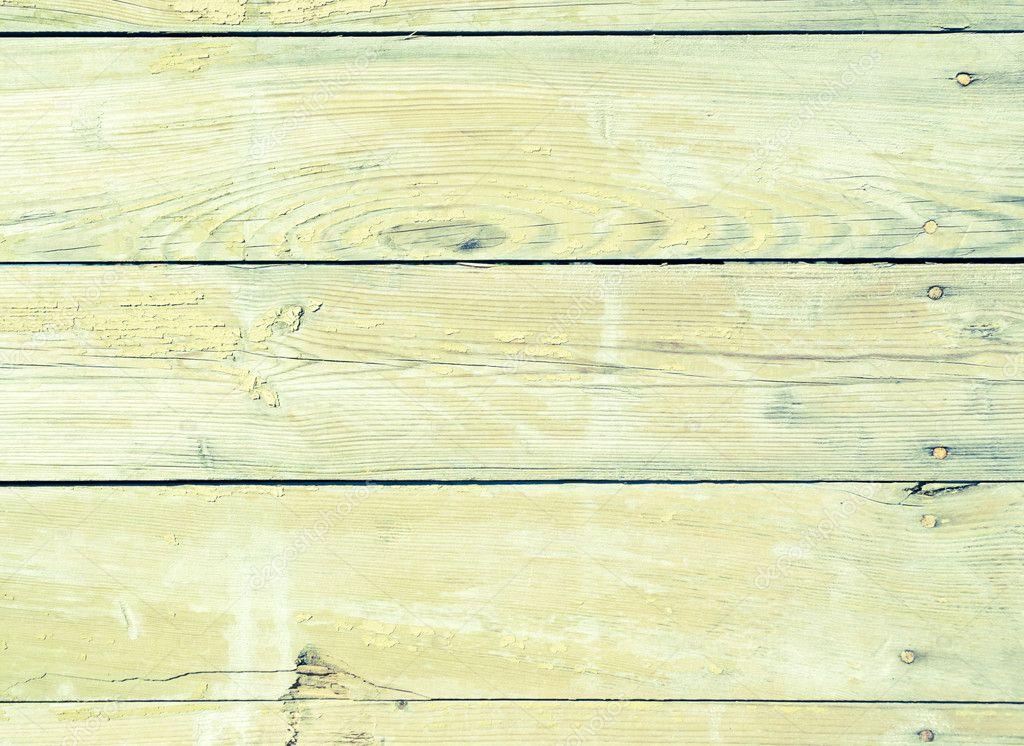 从破旧木板的复古背景