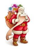 Christmas Santa Run:Winter Holiday Game Winter Santa Run spielen Santa Winter Run - mes