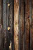 Beautiful wood texture — ストック写真
