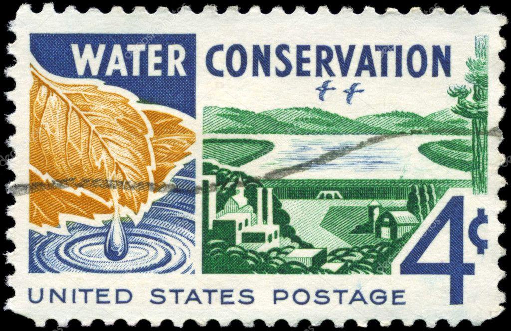 water conservation essay in kannada
