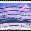USA - CIRCA 2009 Alaska — Stock Photo #12383180