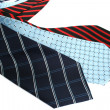 Neckties - Stock Photo