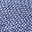 Fabric background — Stock Photo