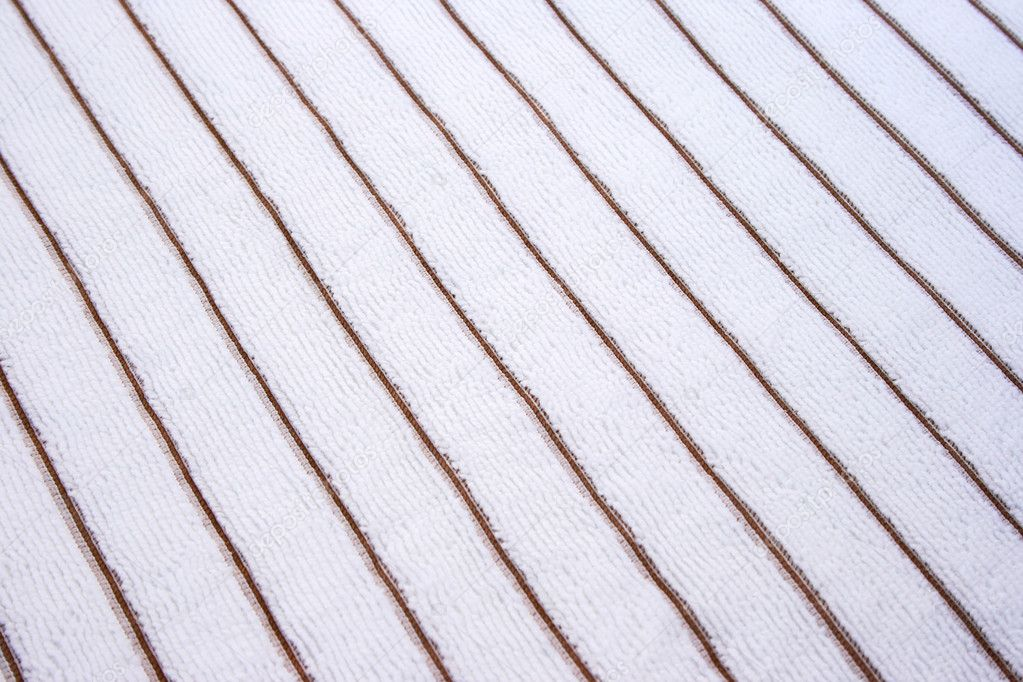 Texture of  cotton fabric as abstract background. — Stock Photo #10743237