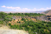 アルメニアの風景 — ストック写真