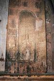 Noravank 修道院 — 图库照片