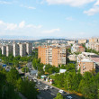 Stock Photo: Yerevan