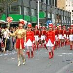 Carnival — Stock Photo #10781102