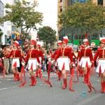 Carnival — Stock Photo #10781109