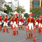 Carnival — Stock Photo #10781137