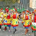Carnival — Stock Photo #10781234