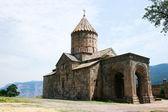 Monastère de tatev — Photo