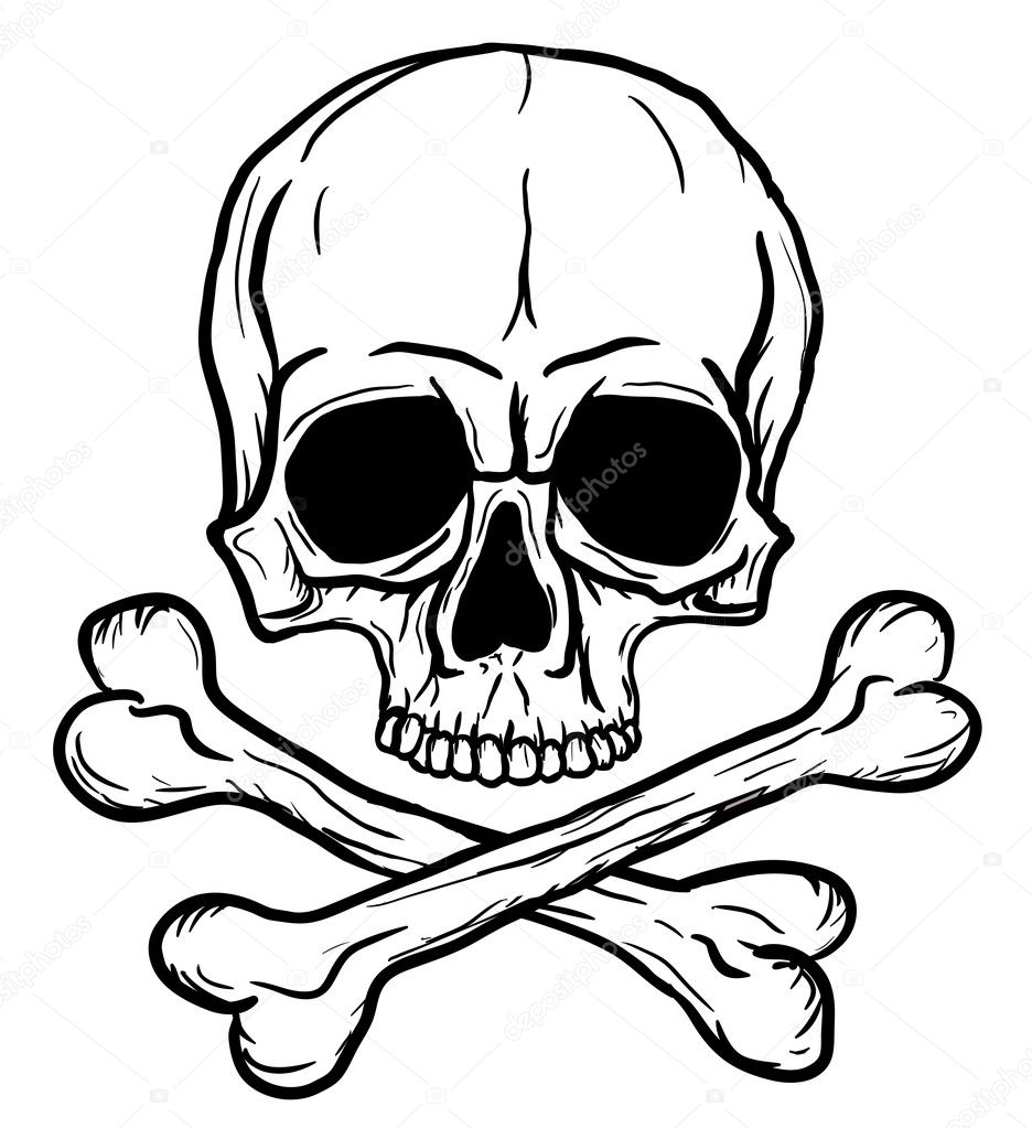 depositphotos_12100670-Skull-and-Crossbones.jpg