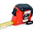 Tape measure — Stock Photo #11831633