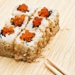 寿司 — ストック写真 #11831650
