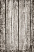 Old grunge wood panels background — Stock Photo