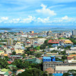 Stock Photo: Metro Cebu
