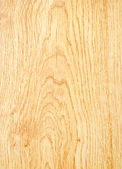 Texture de bois — Photo