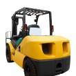 Loader — Stock Photo #11563268