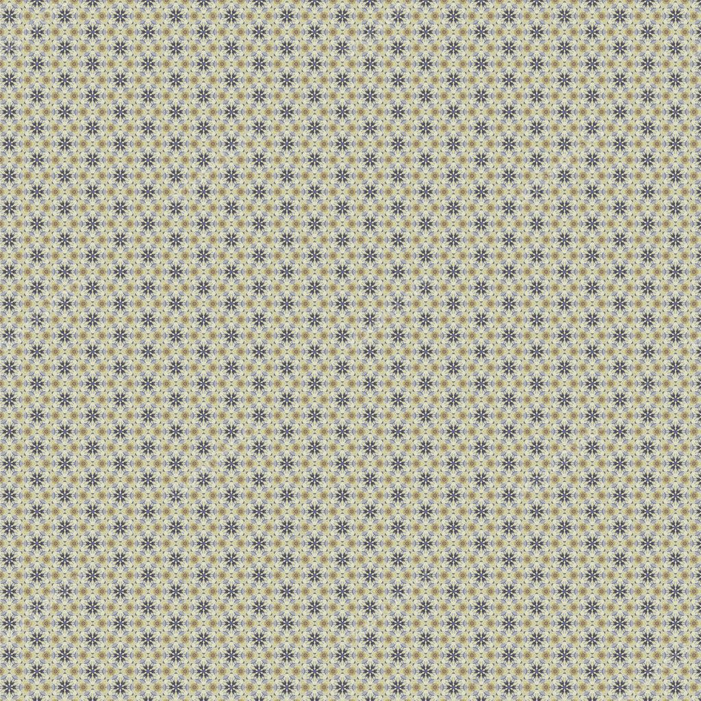 Vintage shabby background with classy patterns. Seamless ...