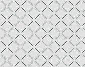 Vintage shabby achtergrond met stijlvolle patronen — Stockfoto