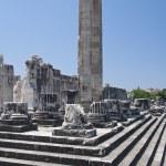 Temple of Apollo — Stock Photo #12215595