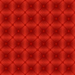 Foto Stock: Red pattern