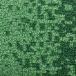 Stock Photo: Textile pattern 2