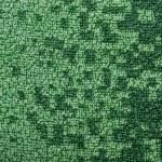 patrón textil 2 — Foto de Stock