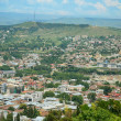 Stock Photo: Tbilisi