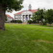 Постер, плакат: James Madison University Harrisonburg VA