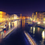 Venice — Stock Photo #11038120