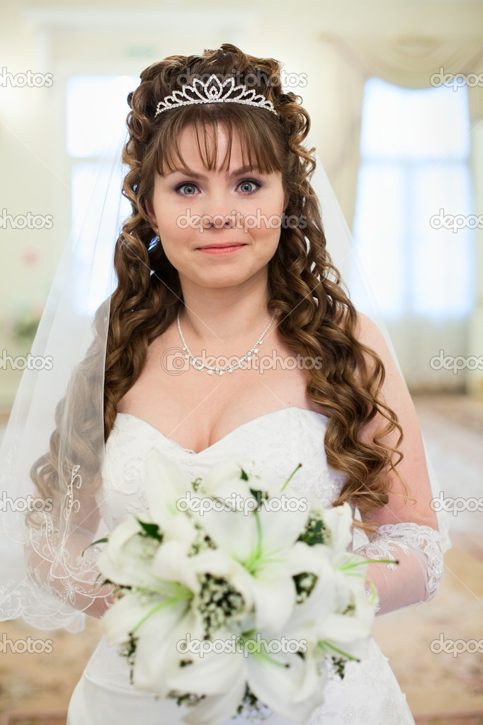 Value Of Russian Bride What 5