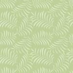 Floral seamless pattern. Vector illustration — Stock Vector