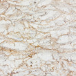Texture of egyptian marble — Stock Photo