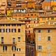 Perugia — Stock Photo #10878180