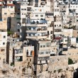 East Jerusalem — Stock Photo #11530335